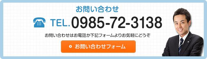 ラフデザイン_02_09